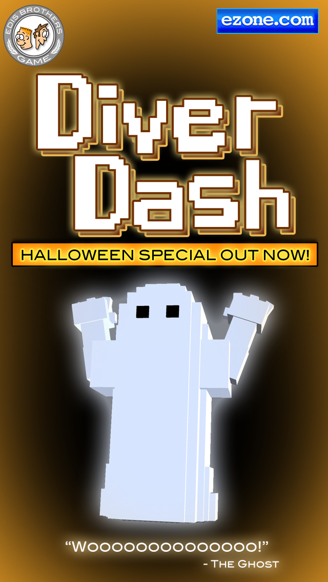 DiverDash_Halloween_Ghost.png