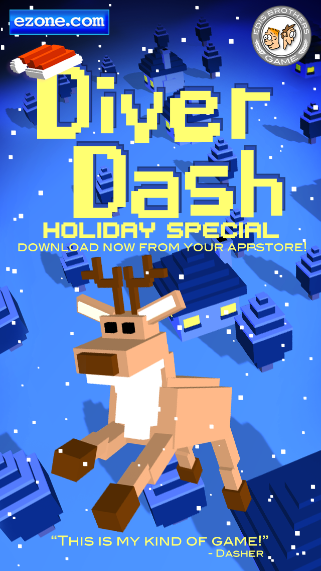 HolidayDasher.png