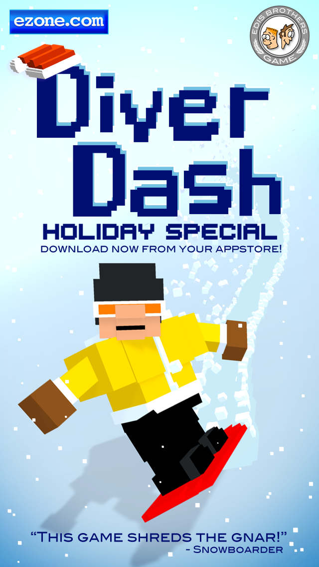 HolidaySnowboarder.png