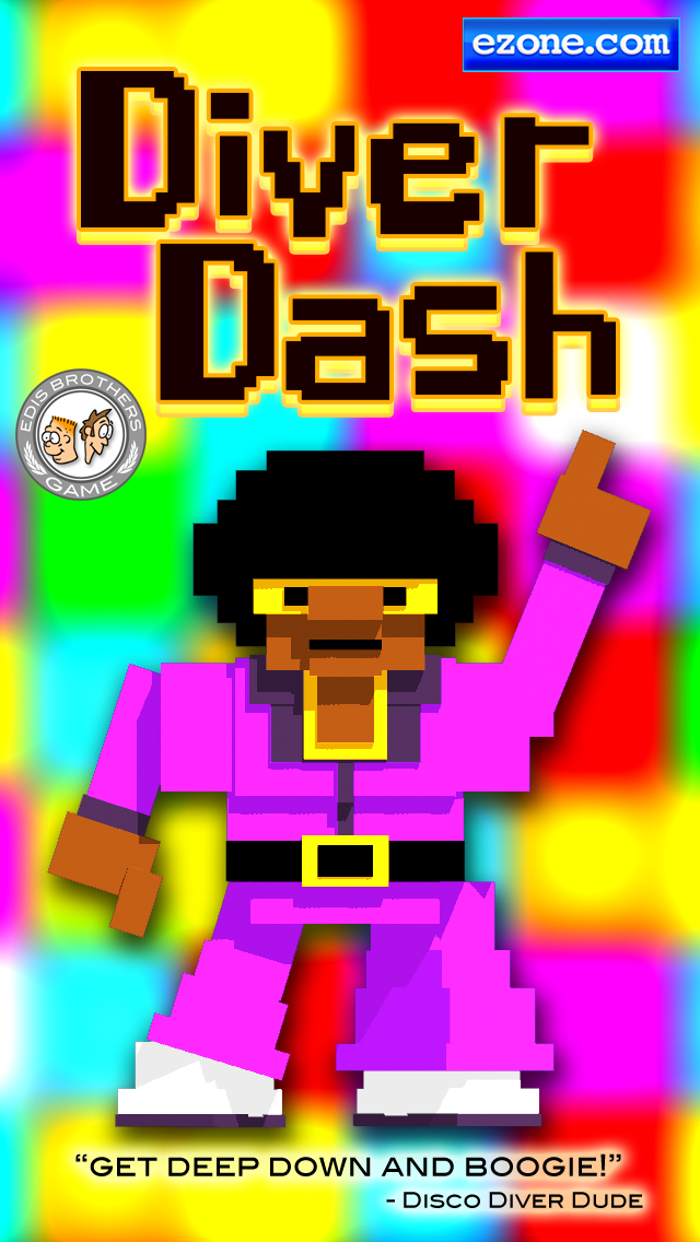 disco_poster.png