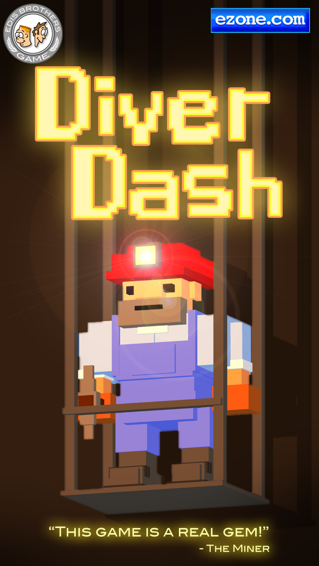 miner_poster.png