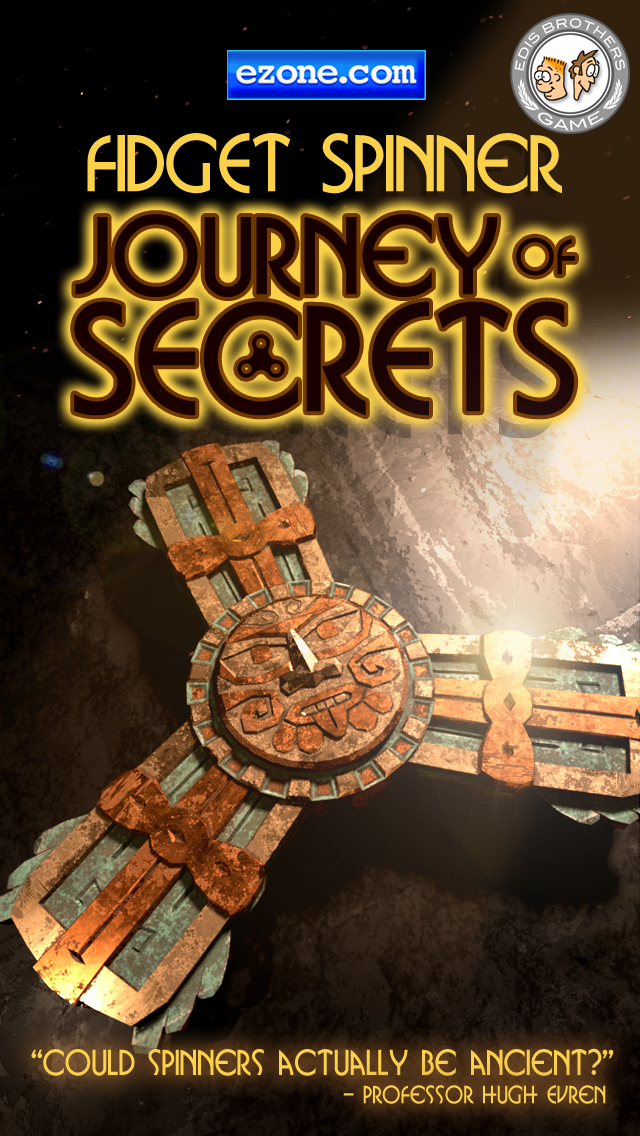 Journey_of_Secrets_Poster_ANCIENT.png