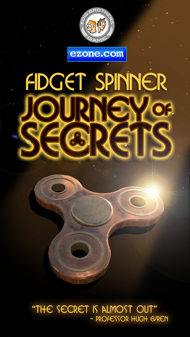 Journey_of_Secrets_Poster_Portrait.png