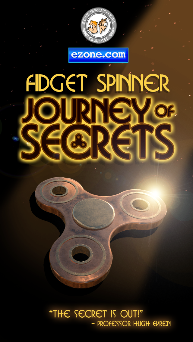 Journey_of_Secrets_Poster_outnow.png