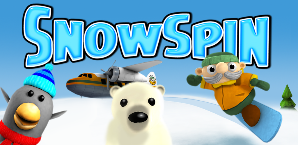 SnowSpin_Title.png