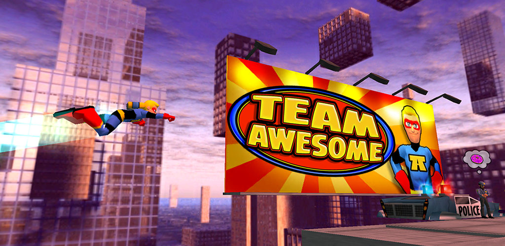 TeamAwesome.png