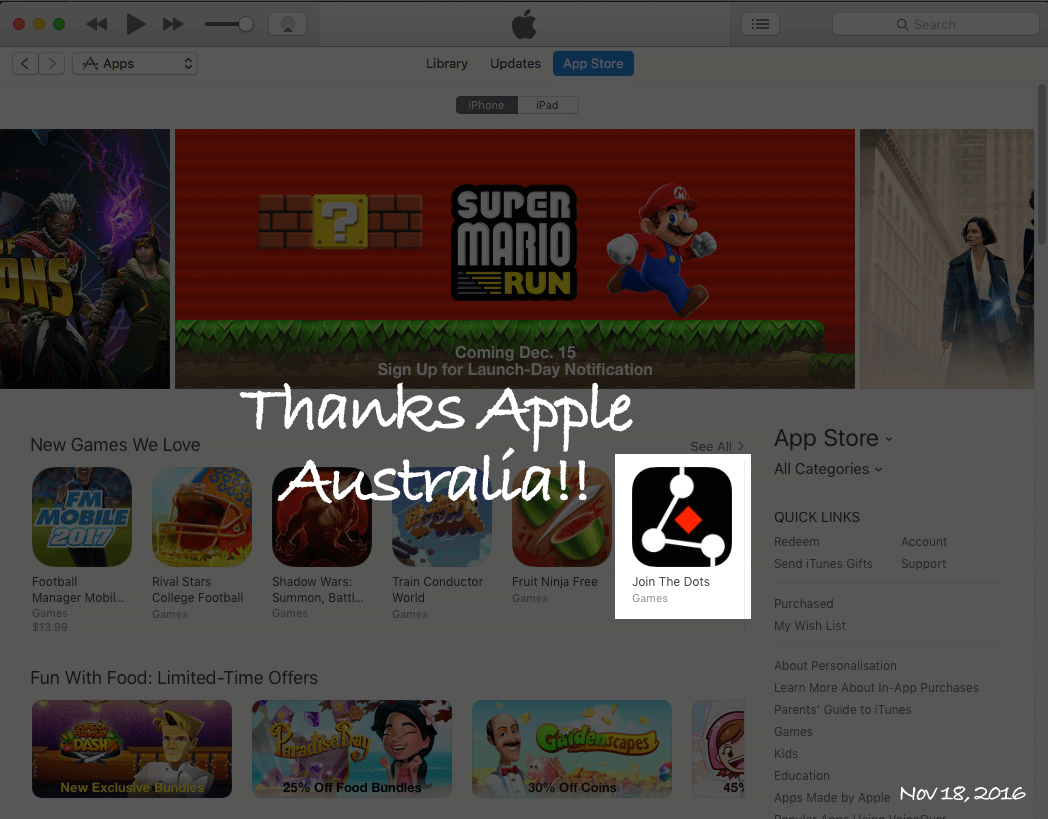 AppleFeature.png