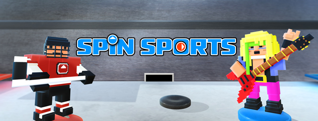 SpinSportsFeatureArt.png